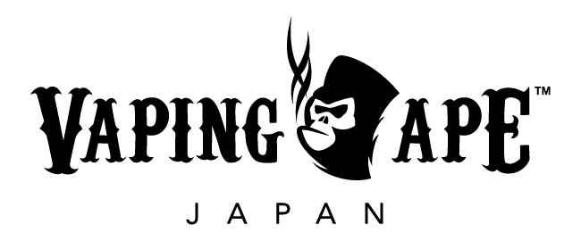 Vaping Ape Japan
